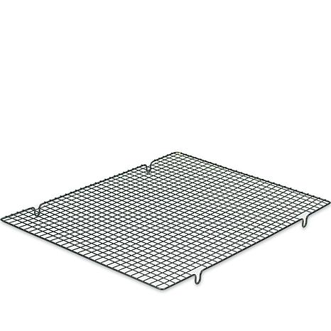 "Nordic Ware 12"" Extra Large Cooling Grid"