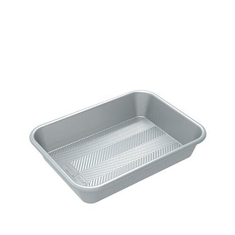 Nordic Ware Big Prism Baking Pan