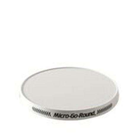 Nordic Ware Microwave Turntable