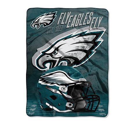 53fd63989de Officially Licensed NFL 60