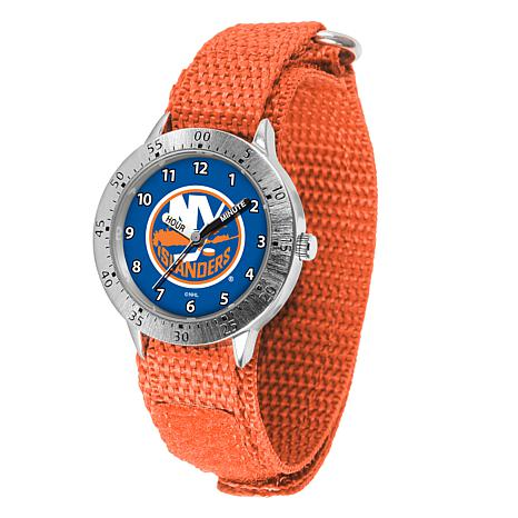 Officially Licensed NHL New York Islanders Tailgater Series Watch