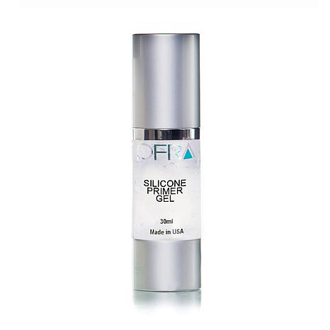 OFRA Cosmetics Silicone Primer Gel