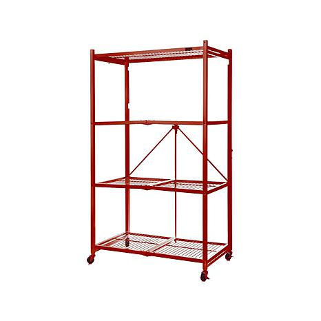 Origami Large Heavy Duty Rack With Up To 1000 Lb Capacity 8099631