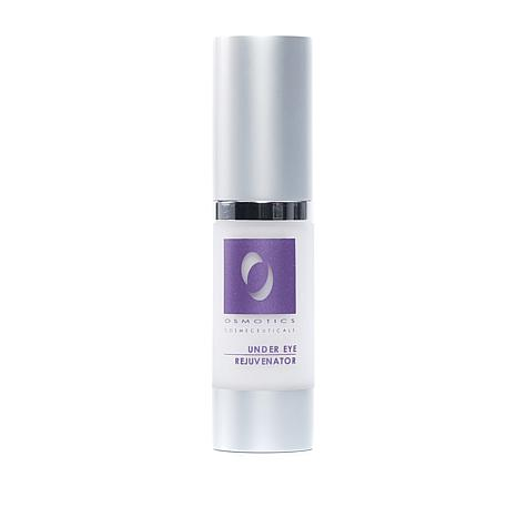 Osmotics Under Eye Rejuvenator .5 fl. oz.