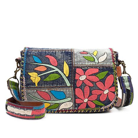 patricia-nash-rosa-embroidered-denim-saddle-bag -d-20170530142723973~560924.jpg 22d3229886c25