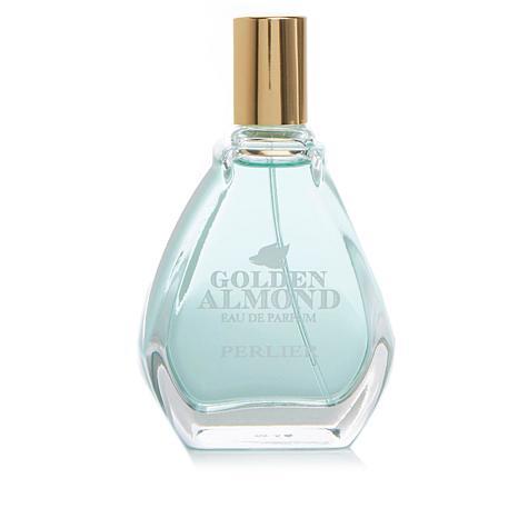 Perlier Golden Almond Eau de Parfum - 1.52 fl. oz.