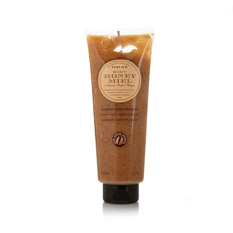 Perlier Honey Body Tightening Gel