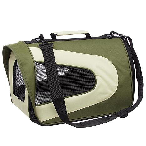 Petkit Carrier - Large