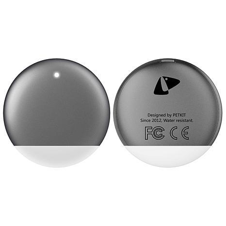 Petkit P2 Smart Activity Monitoring Pet Tracker