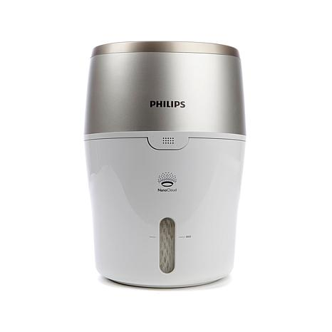 Philips 2000 Series Humidifier