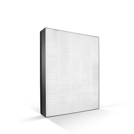 Philips Air Purifier HEPA Replacement Filter