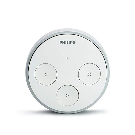 Philips Hue Tap Remote