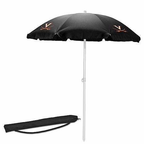 Picnic Time Umbrella - University of Virginia