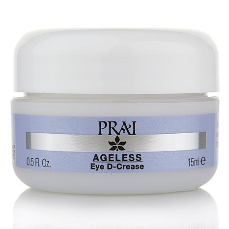 PRAI .5 fl. oz. Ageless Eye D-Crease Creme - AutoShip