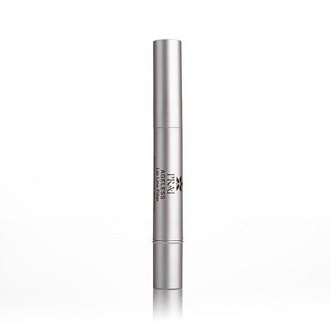 PRAI Ageless Lip Line Filler - Supersize AS