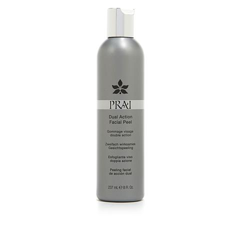 PRAI PRAIESSENTIALS Dual Action Facial Peel