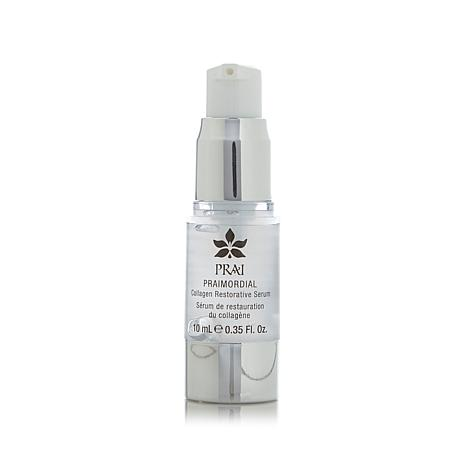 PRAI PRAIMORDIAL Collagen Serum .35 fl. oz.