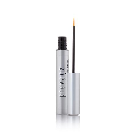 PREVAGE® .13 fl. oz. Clinical Lash + Brow Serum