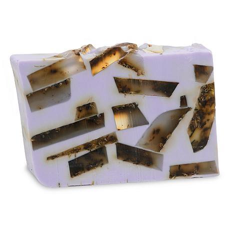 Primal Elements 6 oz. Glycerin Bar Soap - Lavender