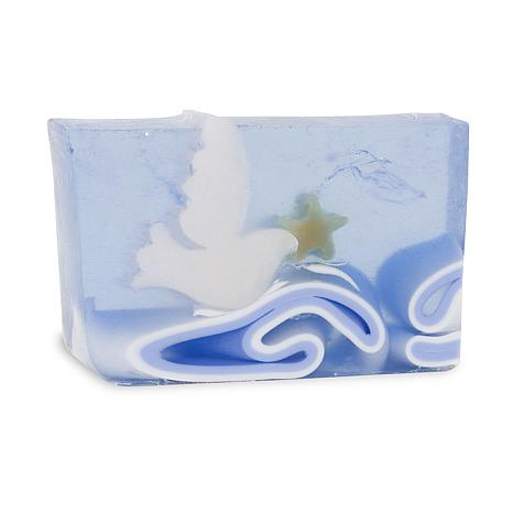 Primal Elements 6 oz Glycerin Soap - Skyward