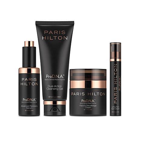 ProDNA Healthy Skin Essentials Set by Paris Hilton Skincare