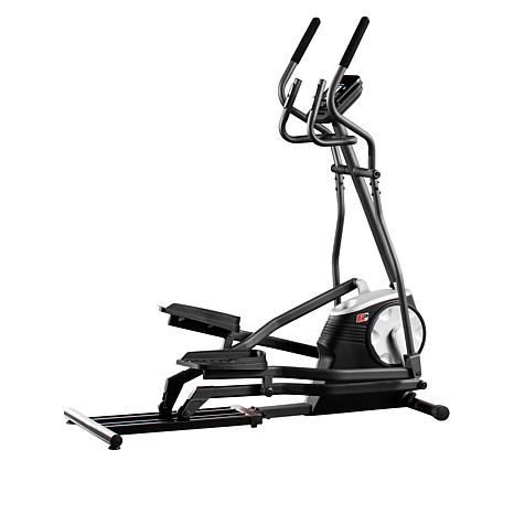 ProForm 150i iFit Elliptical with 12 Workout Apps