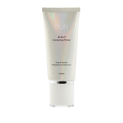PUR 4-in-1 Prep & Perfect Correcting Primer