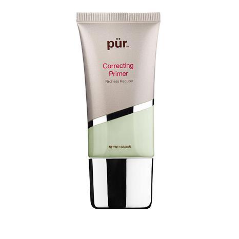 PUR Cosmetics Redness Reducer Primer