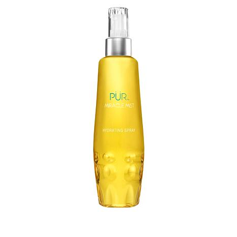 PUR Miracle Mist Hydrating Makeup Spray
