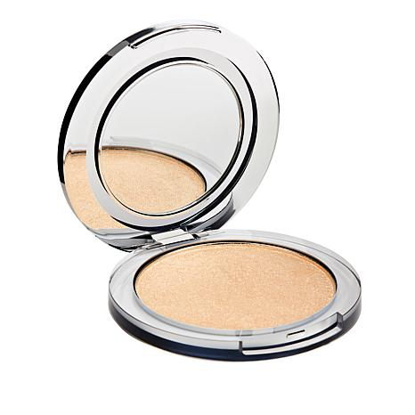 PUR Skin Perfecting Powder Afterglow Highlighter