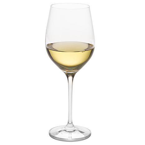Ravenscroft Vintner's Choice Chardonnay Magnum 4pk