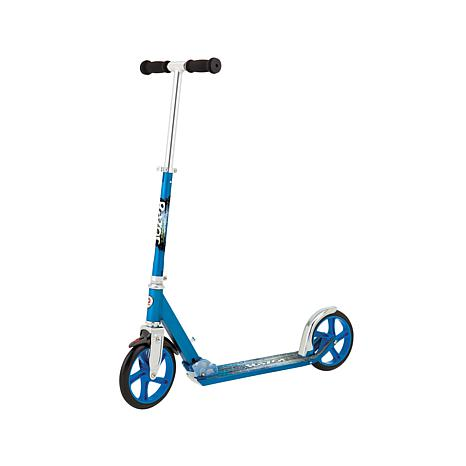 Basketball Review together with Envy Prodigy S5 2017  plete Scooter Black Oil Sl moreover Scooters also Shop Kids Scooters also Razor Axle Bolt 28mm. on razor kick scooter reviews