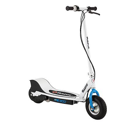 Razor E300 Electric Scooter 7892239 Hsn