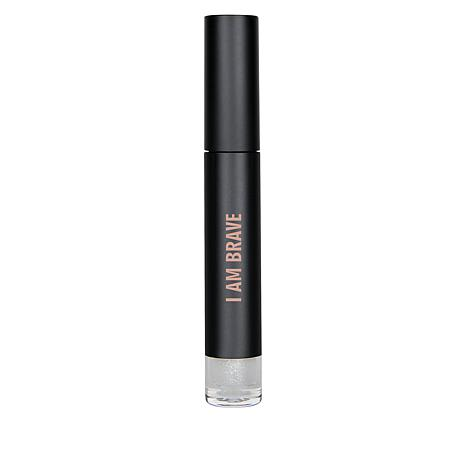 REALHER I Am Bright High Shimmer Lip Gloss