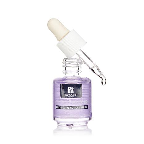 Red Carpet Manicure Premier Cuticle Elixir