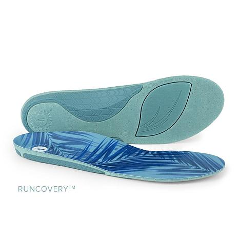 Revitalign Every Wear Orthotic