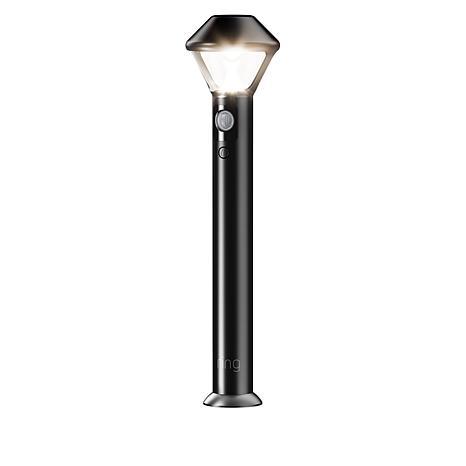 Ring Smart Lighting Battery-Powered Pathlight