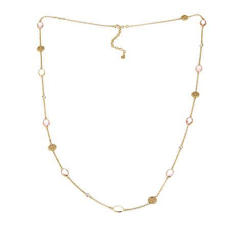 esplora pietre gorgeous e r pin altro with necklace orecchini graziano j earring set blush gold