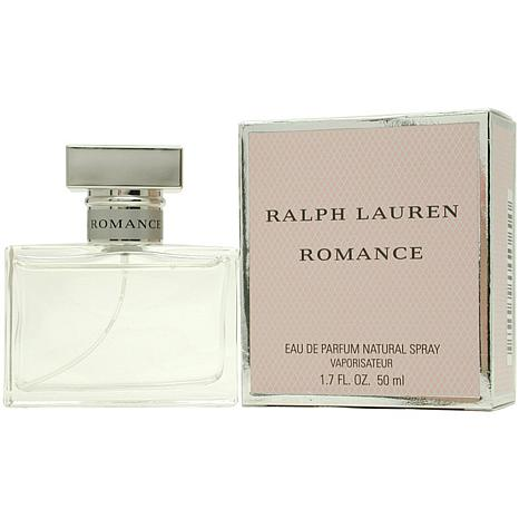 Romance - Eau De Parfum Spray 1.7 Oz