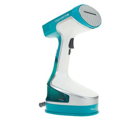 Rowenta® 1600 Watt XCEL Handheld Steamer Plus