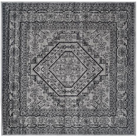 Safavieh Adirondack Emeri Rug - 6' x 6' Square