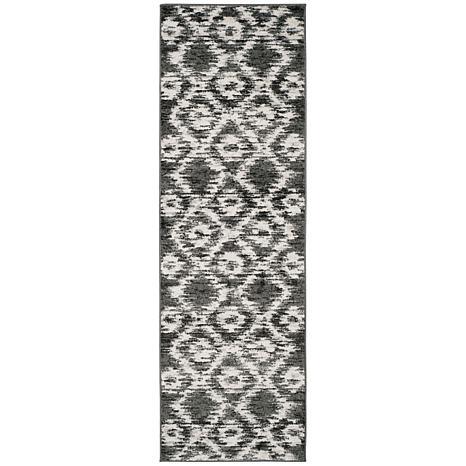 Safavieh Adirondack Jaslene Rug - 2-1/2' x 6'