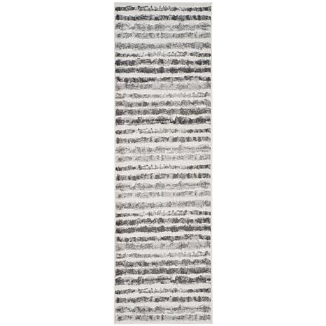 Safavieh Adirondack Kaci Rug - 2-1/2' x 8'