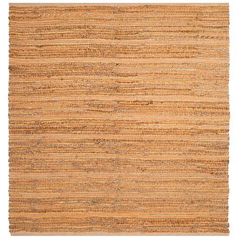 Safavieh Cape Cod Elena Rug - 6' x 6' Square