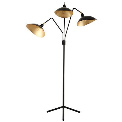 "Safavieh Iris 69-1/2"" Floor Lamp"