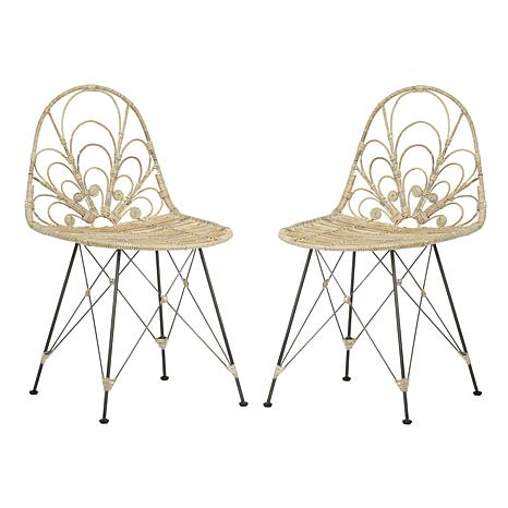 Safavieh Madeline Dining Chairs