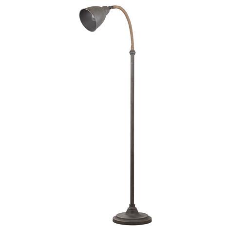 "Safavieh Naldo 60"" Floor Lamp"