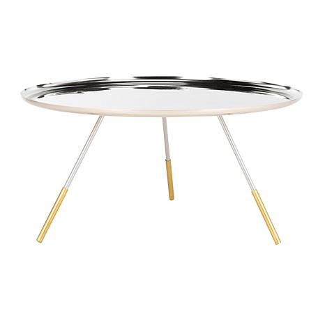 Safavieh Orson Coffee Table