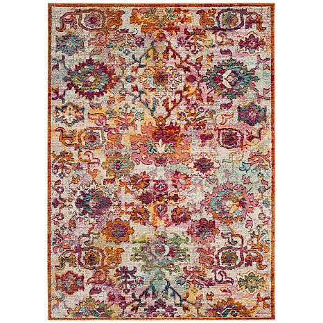 "Safavieh Savannah Maribelle Rug - 5'1""x7-1/2'"
