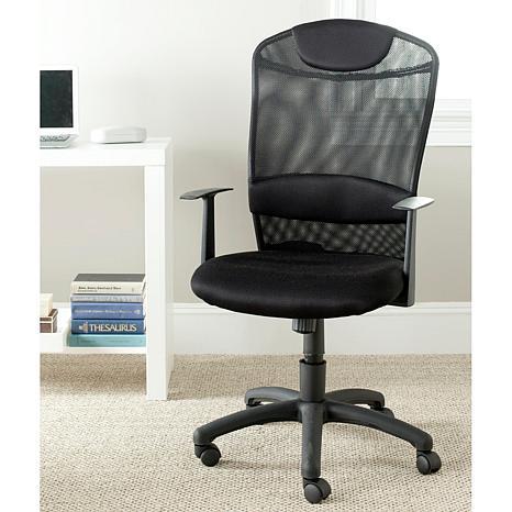 Safavieh Shane Desk Chair